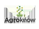Agroknow Logo